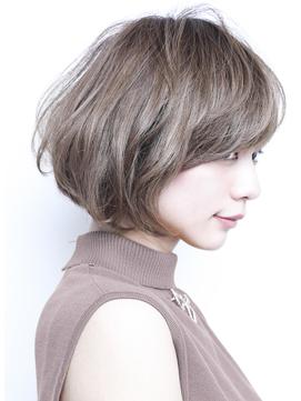 haircatalog2